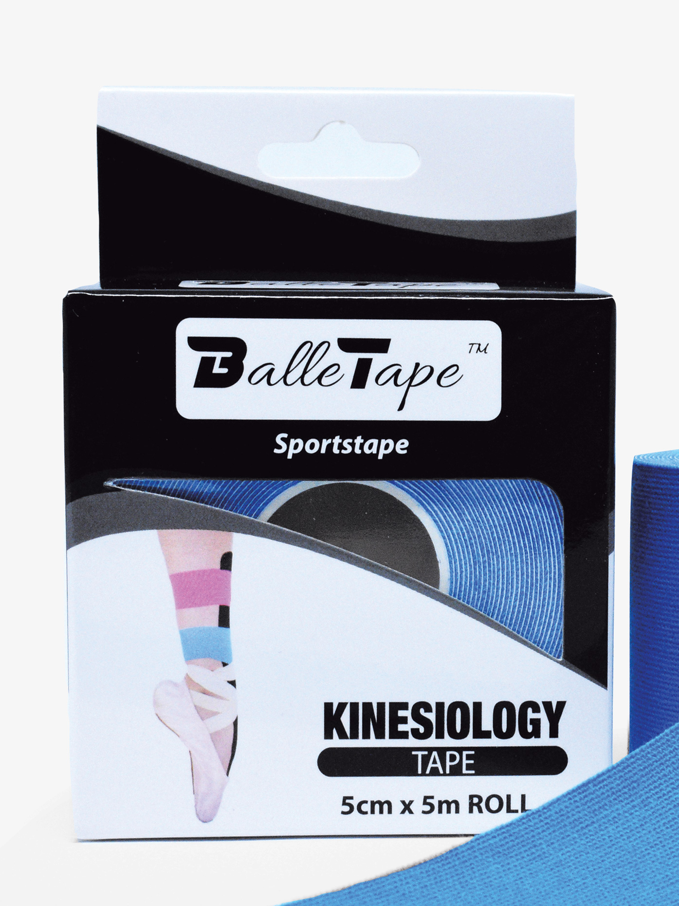 balletape_2.jpg main zoom image