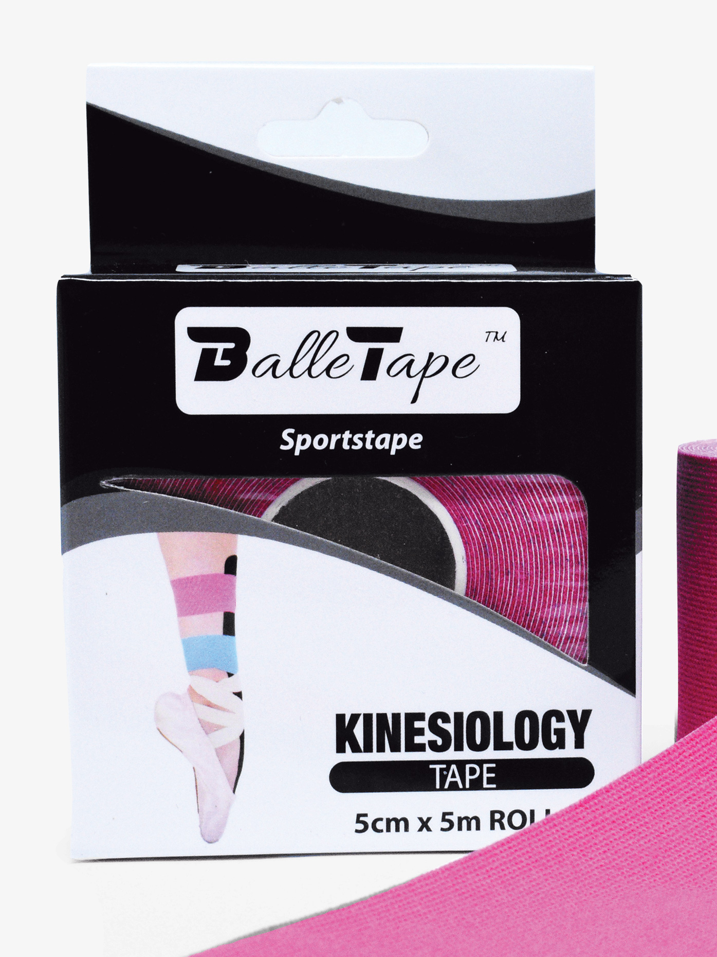 balletape_4.jpg main zoom image