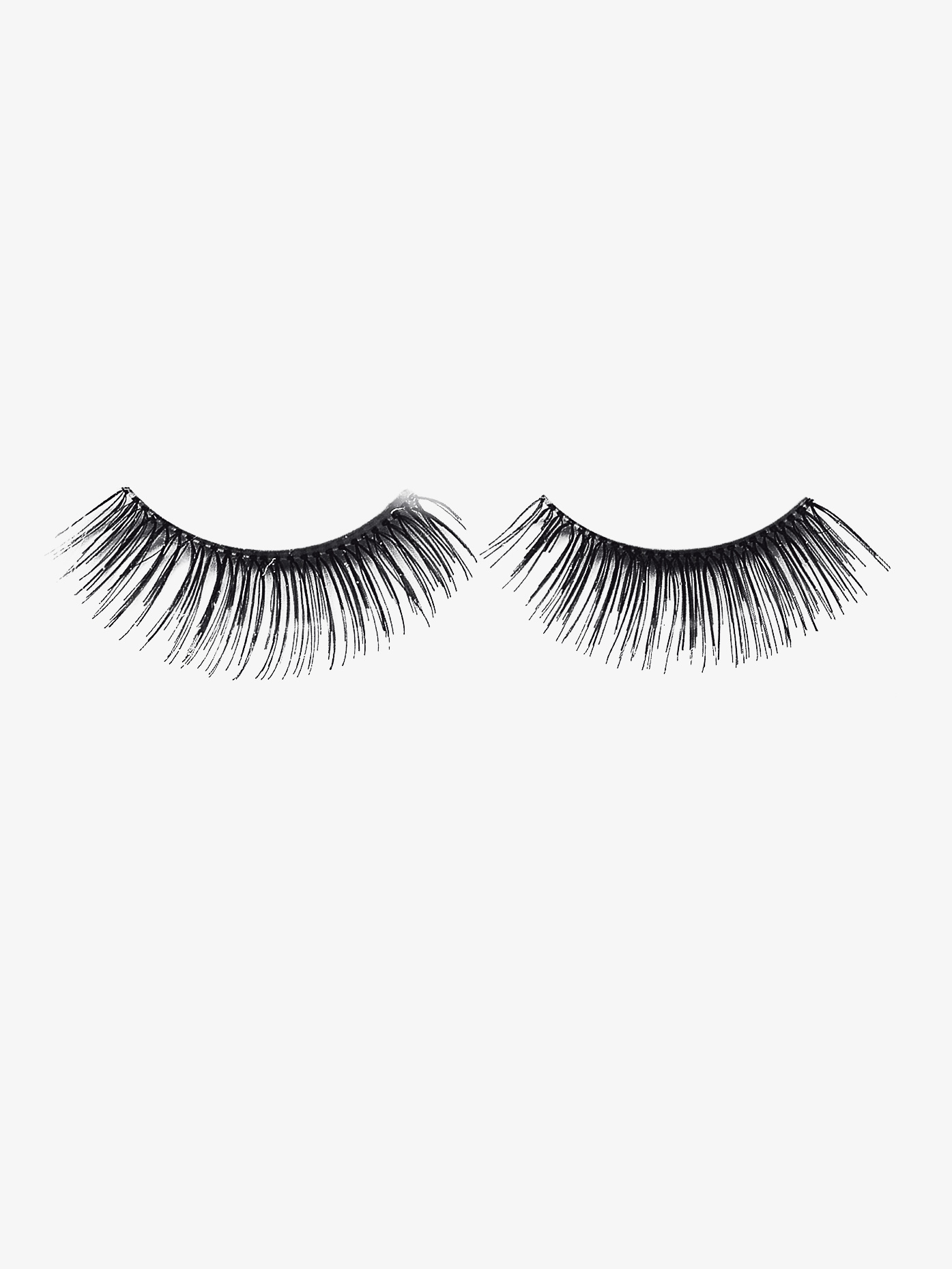 Heavyweight Performance Eyelashes - Accessories | Bunheads BH601 ...