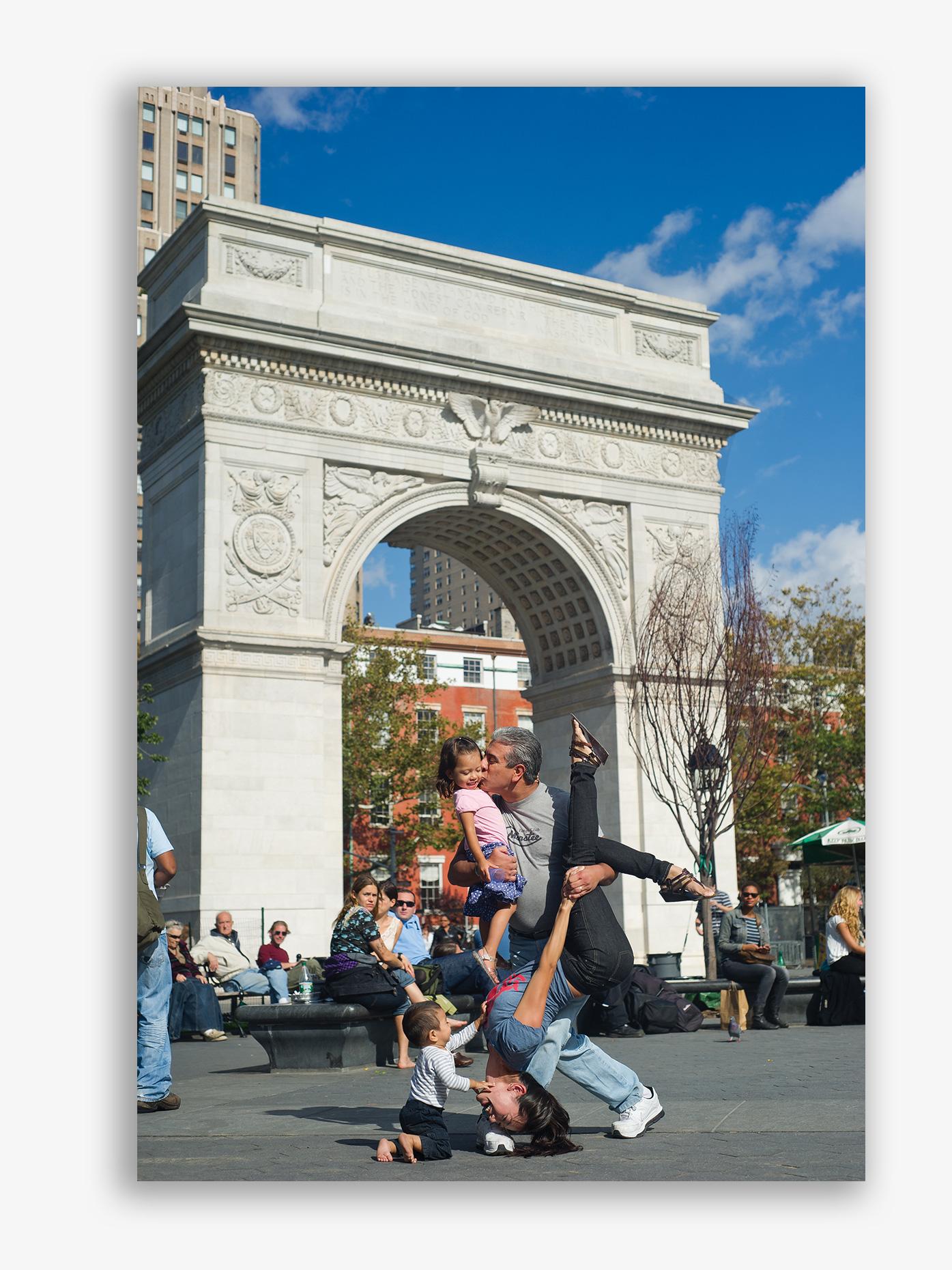 bk10_6.jpg main zoom image