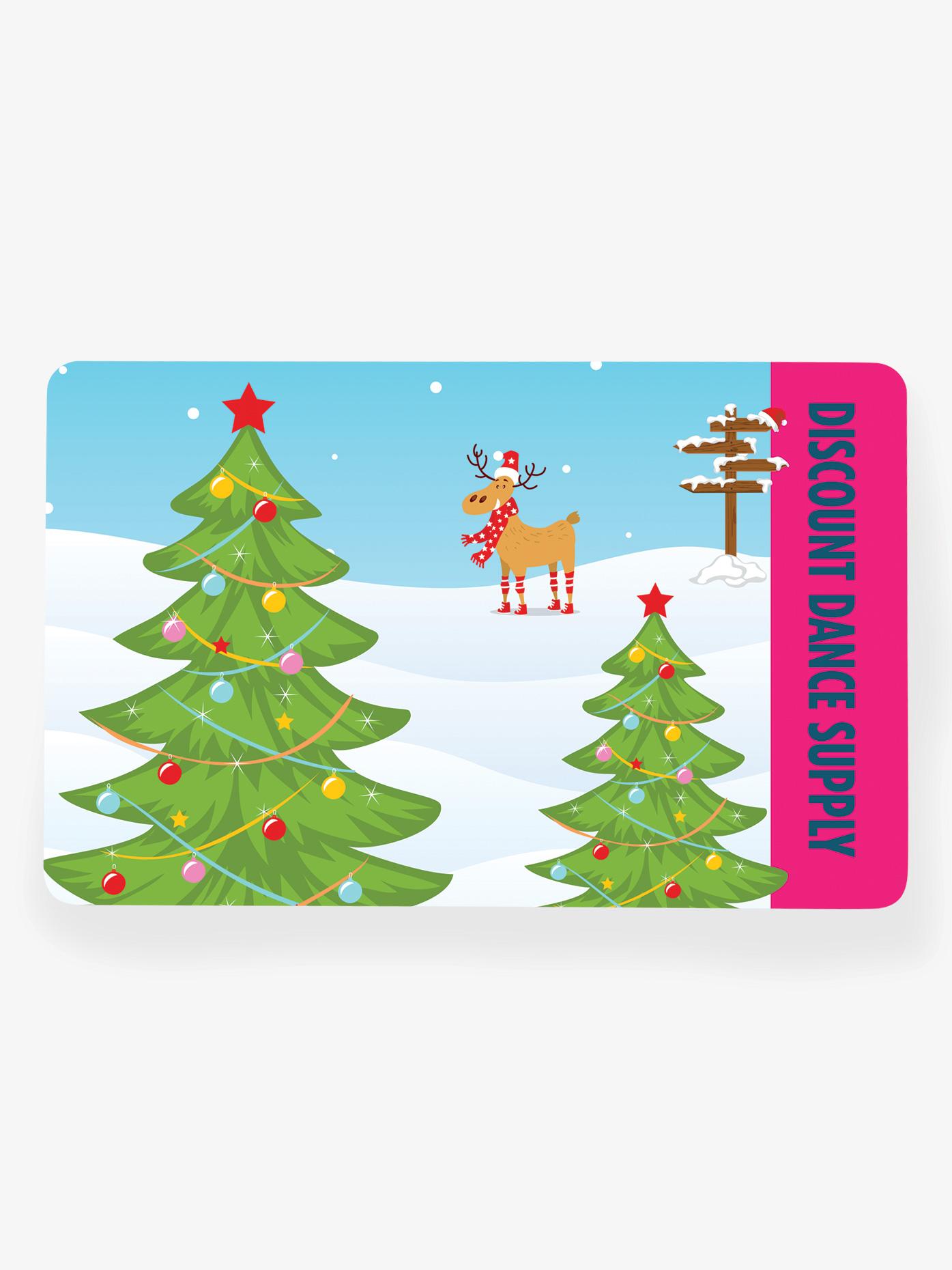 gift50_2.jpg main zoom image