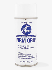 4 Oz. Firm Grip Spray