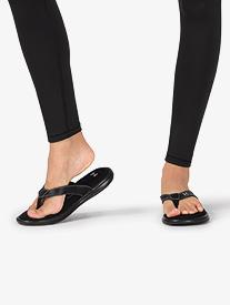 Womens Marbella VI Flip Flops