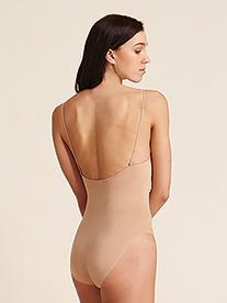 Adult Seamless Camisole Undergarment