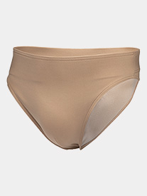 Mens Full Seat Dance Brief