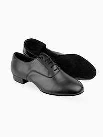 Mens Standard-Classic Series Ballroom Shoes