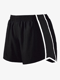 Ladies Team Shorts