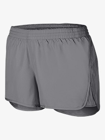 Womens Wayfarer Gym Shorts