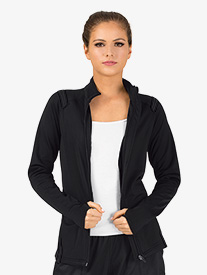 Ladies Freedom Jacket