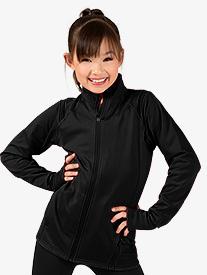 Girls Freedom Jacket