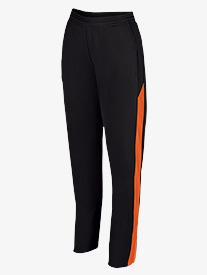Child Medalist Warm-Up Pants
