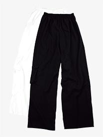 b56cb1e32 Mens Dance Performance Cargo Pants