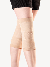 Small Knee Support