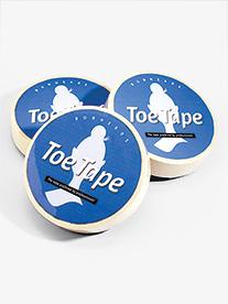 Toe Tape