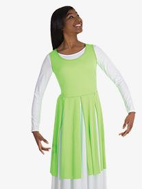 c2c7871ed46a Praise, Worship, Liturgical Dancewear for All Sizes | DiscountDance.com