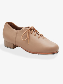Womens Cadence Tap Shoes