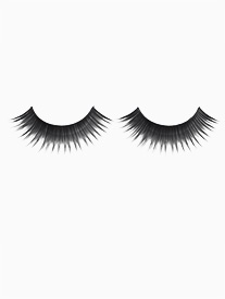 Natural Lash Eye Lashes