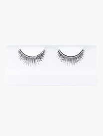 Fat Lash Eyelashes with Glitter Band