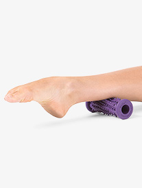 Foot Rubz Roller Massager