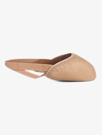 Adult Turning Pointe 55 Pirouette Shoes by Sophia Lucia