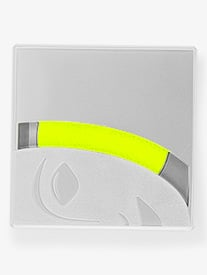 UV Dayglow Compact Color