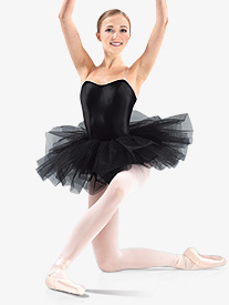 Girls 10 Professional Tutu