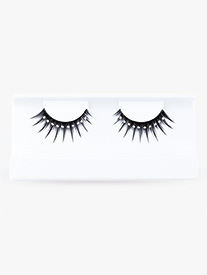 Diamond Band Eyelashes