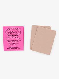 Moleskin Padding Sheets
