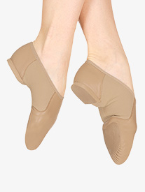 3c1768399 Shoes - Jazz Shoes, Split Sole | DiscountDance.com