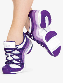 Adult Wave Dance Sneaker