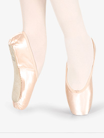 Adult Classic Pointe Shoes