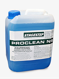 Proclean NS 5 Gallon