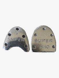 Super Taps