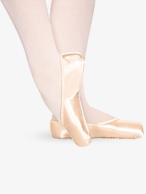 Adult Studio Pointe Shoes