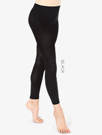 83da93b303398 Dance Tights | Girls, Women, Men | DiscountDance.com