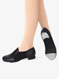 Adult Neoprene Insert Tap Shoes