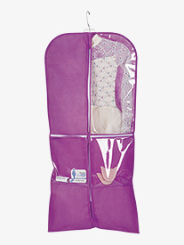 Breathable Dance Garment Bag