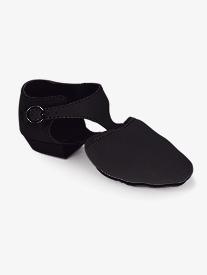 Adult Venus II Neoprene/Leather Teaching Sandal