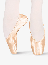 Adult Veronese II Pointe Shoes