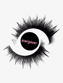 Stargazer Fake Eyelashes