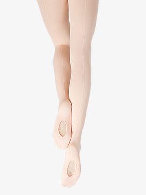 Dance Tights | Girls, Women, Men