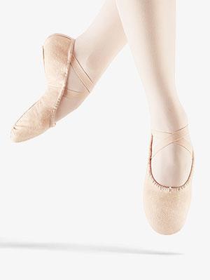 Discount Dance: Dancewear, Dance Shoes