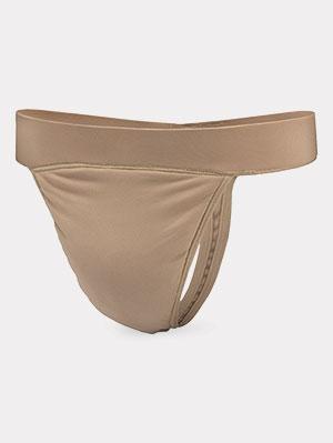 Dance Belts Wide Selection Of Men S Dancewear Shoes Discountdance Com