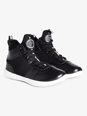 Hip Hop Shoe | DiscountDance.com