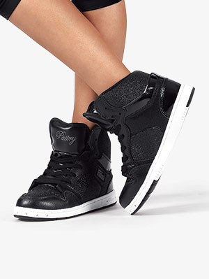 Shoes - Sneakers | DiscountDance.com
