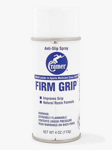 4 Oz. Firm Grip Spray - Style No 061027