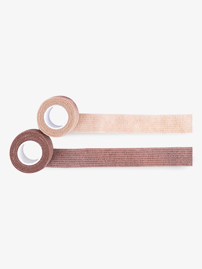 Adhesive Toe Tape - Style No 1534