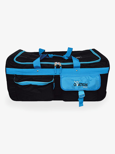 Medium Performance Bag With USB - Style No 1950U