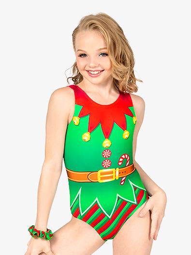 Dance Piggy - Style No 6285