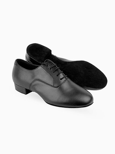 Mens Standard-Classic Series Ballroom Shoes - Style No 919101